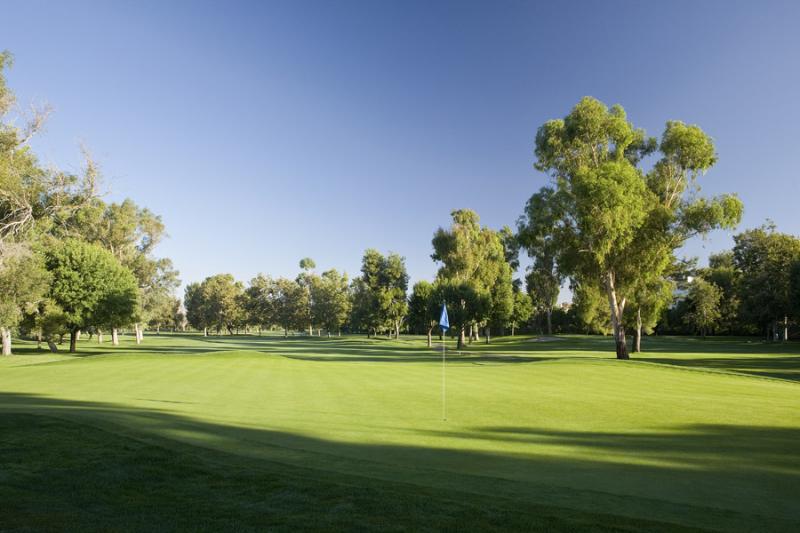 Schedule Sr Am Golf Tour Autos Post